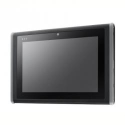 "10"" Tablet PC MIT-W101 - Celeron"