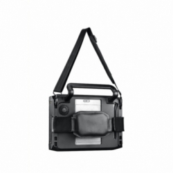 Protection Universelle pour PWS-870