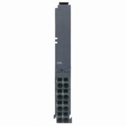 001-1BA10 - Potential distributor module