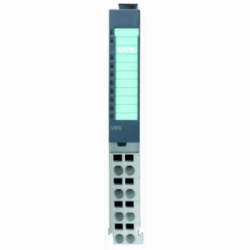 007-1AB00 - Power module
