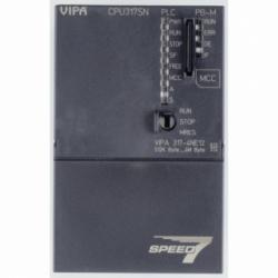 317-4NE23 - SPEED7 Technology (300S+)