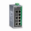 Switch Industriel 8 Ports EN8-R
