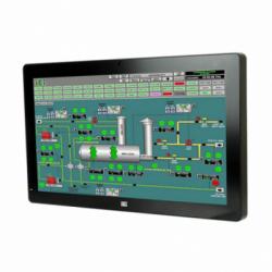"""22"""" Touch Panel PC AFL3-W22C-ULT3 - Celeron/Core i5"""