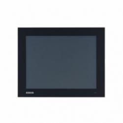 """Panel PC Tactile 15"""" TPC-1551T(B) - Atom E3845"""