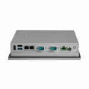 "Panel PC Tactile 6.5"" PPC-3060S - Celeron N2807"