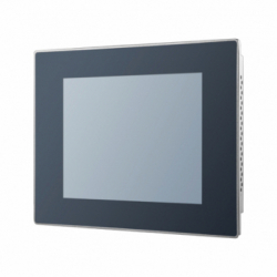 "7"" Touch Panel PC PPC-3060S - Celeron N2807"