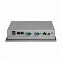 "Panel PC Tactile 7"" PPC-3060S - Celeron N2807"