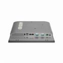 "Panel PC Tactile 10"" PPC-3100S - Celeron N2930"