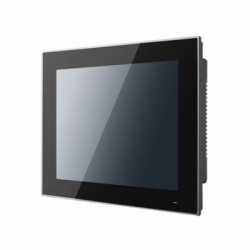 "12"" Touch Panel PC PPC-3120S - Celeron N2930"