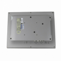 "Panel PC Tactile 12"" PPC-3120S - Celeron N2930"