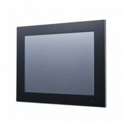 "Panel PC Tactile 15"" PPC-3150S - Celeron N2930"