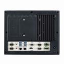 "Panel PC Tactile 10"" PPC-3100 - Atom E3940"