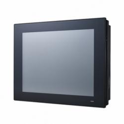 "Panel PC Tactile 12"" PPC-3120 - Atom E3940"
