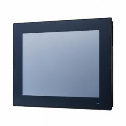 "Panel PC Tactile 15"" PPC-3150 - Atom E3845"