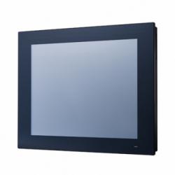 "Panel PC Tactile 17"" PPC-3170 - Atom E3845"