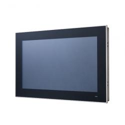 """Panel PC Tactile 15"""" PPC-3150SW - Pentium N4200"""