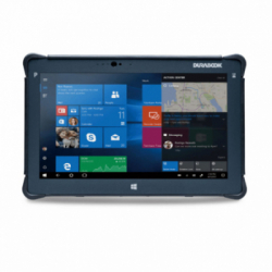 "Tablette Durcie 11.6"" R11-STD - Core i5/i7"