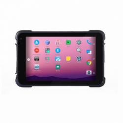 "8"" Rugged Tablet T86 - Qualcomm MSM8953"