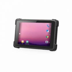 """Tablette Durcie 8"""" T81 - Qualcomm MSM8953"""