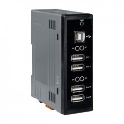 Module USB-2560