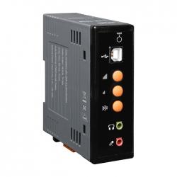 Module USB-2020
