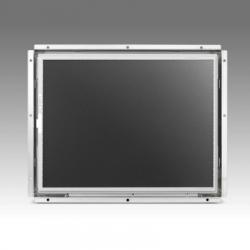 """Moniteur Open Frame 10.4"""" IDS Non-Tactile"""