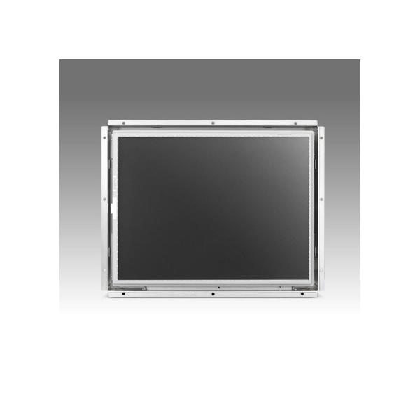 """Moniteur Open Frame 17"""" IDS Non-Tactile"""