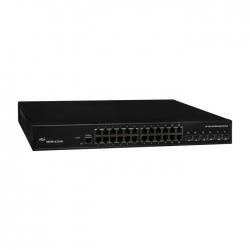 20 Port Managed Switch MSM-6226G