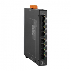 Switch Industriel 8 Ports NSM-208A