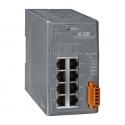 Switch Industriel 8 Ports NS-208R