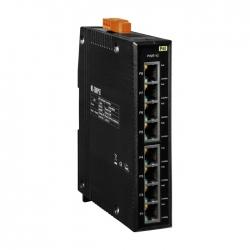Switch PoE Industriel 8 Ports NS-208PSE