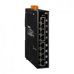 Switch PoE Industriel 8 Ports NS-208PSE-4