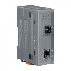 Convertisseur Industriel de Media NS-200WDM-B