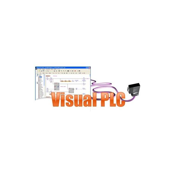 Visual PLC