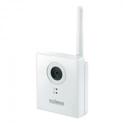 IC-3115W Camera - Wifi