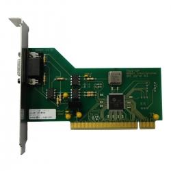 Profibus PCI Card