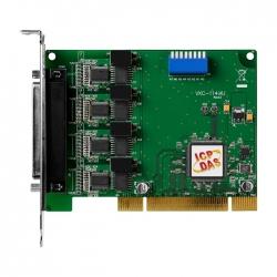 Carte VXC-114iAU