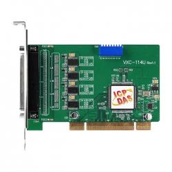 Carte VXC-114U