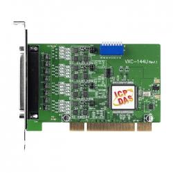 Carte VXC-144U