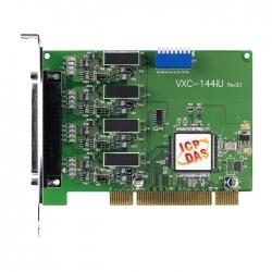 Carte VXC-144iU