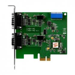 Carte VEX-142i