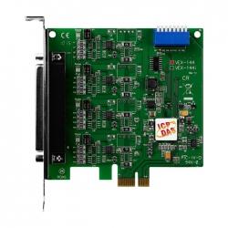 VEX-144 Board