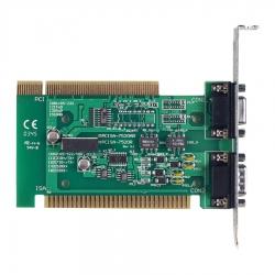 Carte PCISA-7520R