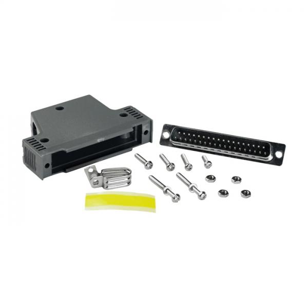 Connecteur CA-4002