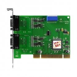 Carte VXC-142AU