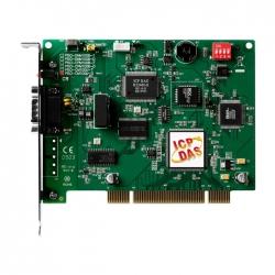 Carte PISO-CM100U-D