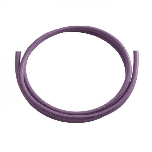 Standard Profibus cable 1m