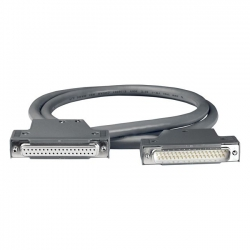CA-3710A Cable