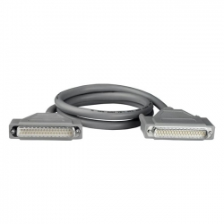 CA-3710D Cable