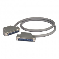 CA-3720 Cable